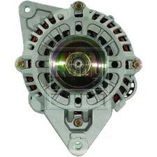Premium Alternator-VIN: J|REMY 94410 fits 1993 Mitsubishi Diamante 3.0L-V6