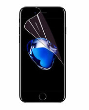 2 X Film Protecteur D'Écran pour Apple IPHONE 7 Plus 5.5 Pouces Ip7