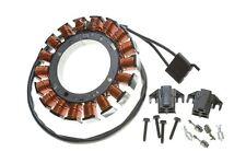 Genuine Kohler Engines Kit 25amp Stator Assembly w/Connectors  - 28 085 02-S -