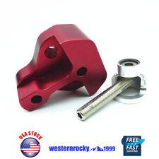 MAK Valve Spring Compressor Tool For 02-14 Subaru WRX & 04-18 STi I 512
