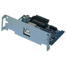 Bixolon Ifa-utype Samsung Bixolon Usb Interface For Srp-270/350/370/372