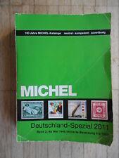 Michel Deutschland Spezial Band 2 - 2011 - NP 74,- Euro