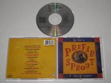 CASE PREFABBRICATE GERMOGLIO/BEST DELLA VITA OF SORPRESE (COL 471886) CD