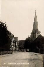 More details for kimbolton. thrapston road # 111.