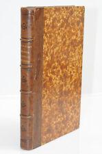 COLLIN DE PLANCY - Légendes du Nouveau Testament - sd circa 1860