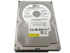 "Western Digital (WD1600AVBS) 160GB 7200RPM 3.5"" SATA2 Hard Drive -FREE SHIPPING"