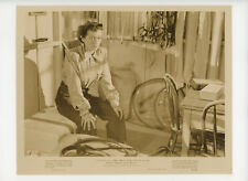 GREAT DAN PATCH Original Movie Still 8x10 Gail Russell Horse Racing 1949 17546