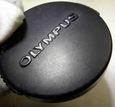 Olympus 41mm Lens Front Cap Snap on for Genuine OEM