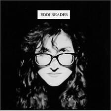 EDDI READER : EDDI READER (CD) sealed