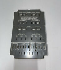 Honeywell W973A1017 Solid State Logic Panel
