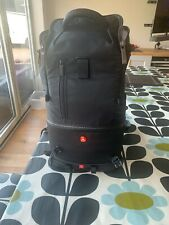 Manfrotto Advanced Camera and Laptop Backpack Tri S