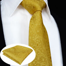 Silk Blend Wedding Ties for Men