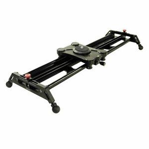 Proaim Widebase Autopan 2-Axis Camera Slider SL-161-02