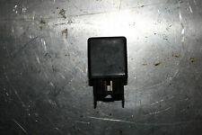 Hyundai HMC Multi-use relay 95220-21000 TKN Multi-purpose 12V 20A Deco
