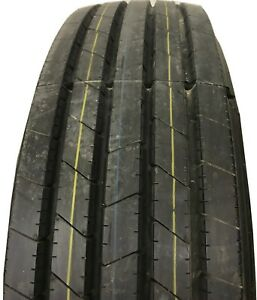 New Tire 225 90 16 Hercules 901 All Steel Trailer 14Ply ST225/90R16 7.50R16 ATD