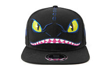 How To Train Your Dragon Fury Hat Brand New DreamWorks MED-LG Not New Era Hat