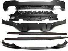 Sport Performance Complete Kit for M BMW 5 Series G30 G31