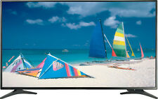 Insignia™ - 43 inch Class LED Full HD TV - Condition Factory Brand New