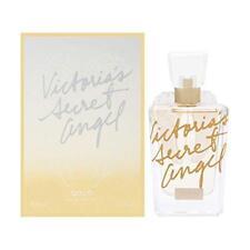 VICTORIA'S SECRET ANGEL GOLD EAU DE PARFUM 2.5 OZ (IN SEALED BOX) *RARE*