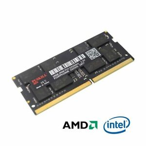 Memoria RAM DDR4 8GB 4GB 16GB 2400mHz 2133 2666mHz Sodium Notebook Laptop Memory