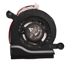 Fan for Samsung NP900X3C 900X3D 900X3E 900X3E NP900X3B Left Side Fan Cooler