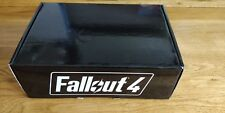 Fallout 4 Limited Edition Loot Box 2 XBox PS4 XB1 PC