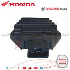Regolatore Tensione Honda Sh Nes @ Hornet Cb Vt Shadow Vtr Xlv Varadero Madison