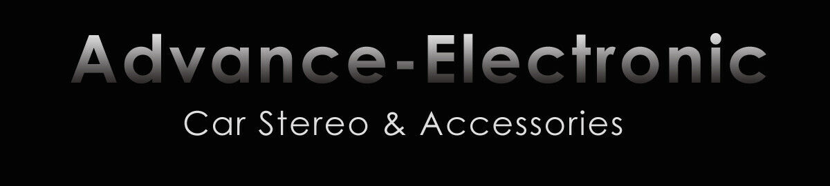 Advance-Electronic