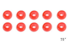 Esky 002375 O ring (red) for Honey Bee V2, CP3, CPX, CT -USA Seller