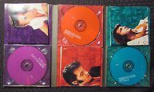 1999 ELVIS PRESLEY Artist of the Century 3x CD Set Sony Legacy 209 mins