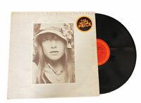 Valerie Carter - Just A Stone's Throw Away Vinyl LP VG+1977