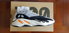 Adidas YEEZY BOOST 700 Wave Runner Limited Edition very rare soldout everywhere