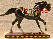 PONY LOVER 1E// low numbers 34th Release NEW Trail of Painted Ponies
