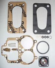 WEBER 32/36 DGAV kit joints / rebuild kit