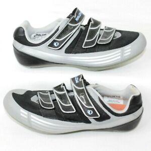 Pearl Izumi I-Beam Vagabond R4 5092 Women's Bicycling Shoes Size 8.5 8 1/2