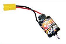 Team Orion Micro Core Modified Motor 20904