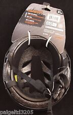 Mongoose Tough Outer Shell Tattoo Boy's Bicycle  Helmet MG75715-2
