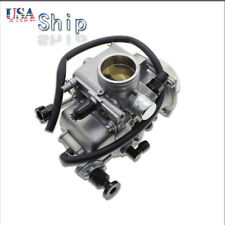 USA 32mm Motorcycle Carburetor For PWK32 Racing Universal Carb 200 250 300 FXCNC