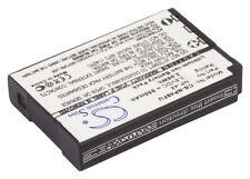 Li-ion Battery for Fujifilm XQ1 NEW Premium Quality