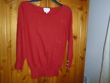 3/4 Sleeve Regular Size NEXT Jumpers & Cardigans for Women