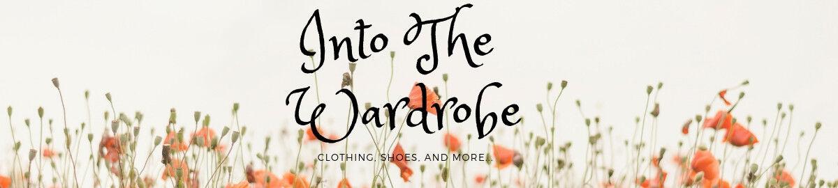 IT.Wardrobe