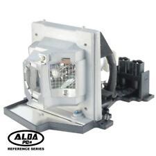 ALDA PQ referencia,Lámpara para Dell 1800mp Proyectores,proyectores con vivienda