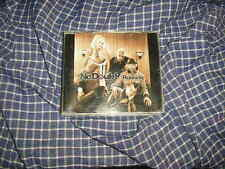 CD Pop No Doubt Running 1song Promo MOTOR Gwen Stefani