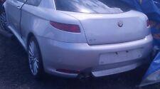 Alfa Romeo GT  V6 / 3200cc    2007  (  WRECKING ) 1 Bulb