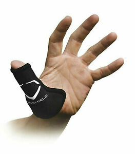 2022 EvoShield MLB Baseball/Softball Catcher's Thumb Guard Custom Molding