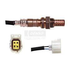 Oxygen Sensor-OE Style DENSO 234-4029