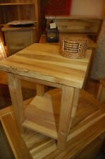 Side/End Tables