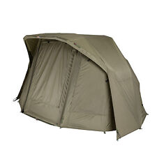 JRC NEW Cocoon 2G Twin Skin 1 Man Fishing Bivvy - 1404477