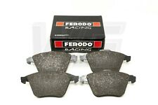 Ferodo DS2500 Front Brake Pads for Saab 9-3X various Turbo - PN: FCP1706H