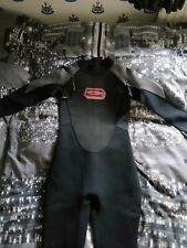 Gul Wetsuit Unisex Medium (Never been Used) 3:2 Thickness